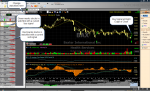 macdh_buy_signal_annotated