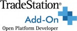TradeStation Add-On Open Developer