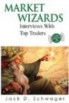 market_wizards_by_jack_schwager