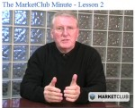 marketclubminute2