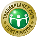 Trader Planet Contributor